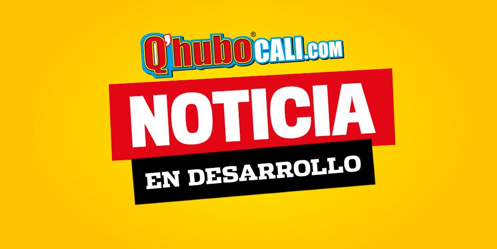Atención: Doble homicidio en el barrio Marroquín