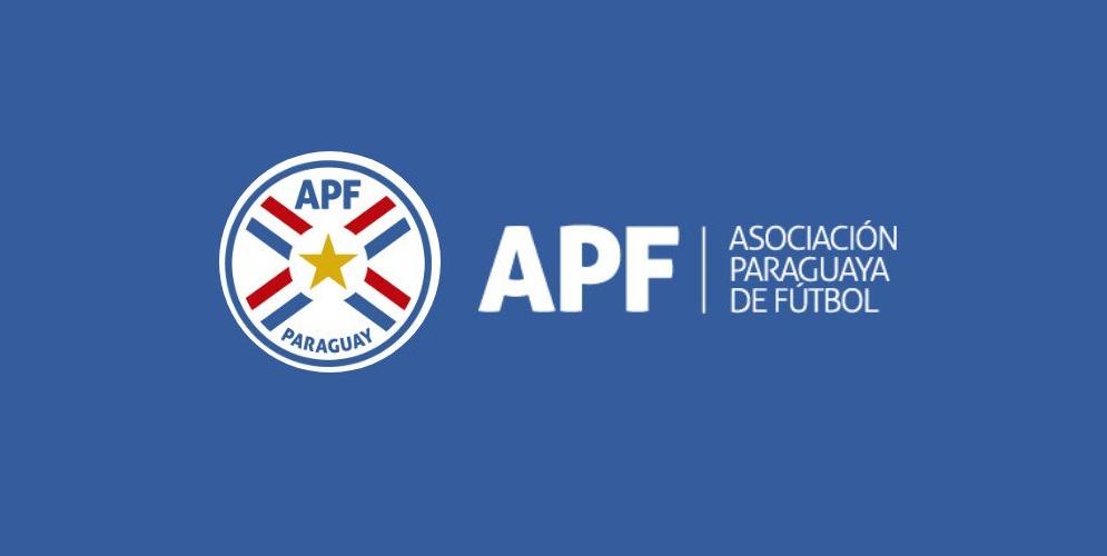 Juan Carlos Osorio ya no es más el DT de Paraguay