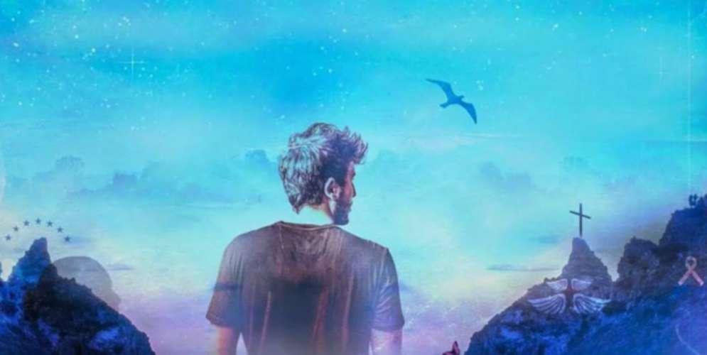 Sebastián Yatra lanza su último album 'Fantasía' y es tendencia en redes