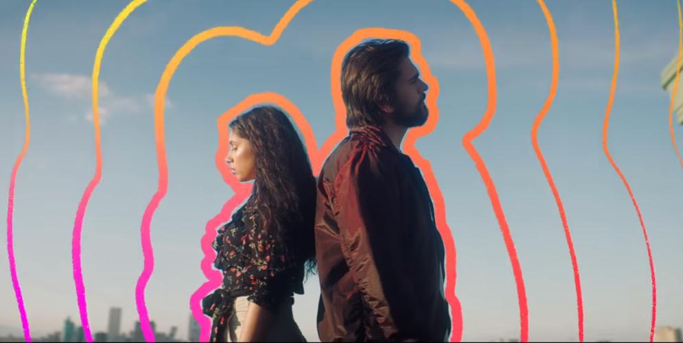 Juanes estrena canción 'Querer Mejor' junto a Alessia Cara y estalla en YouTube
