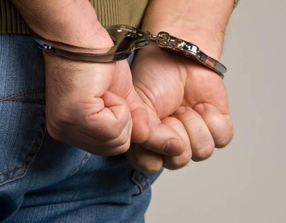 Temido bandido de Buenaventura fue capturado por subir un video a redes sociales