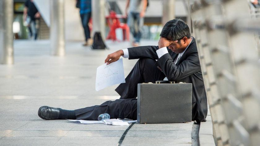 Desempleo Dane