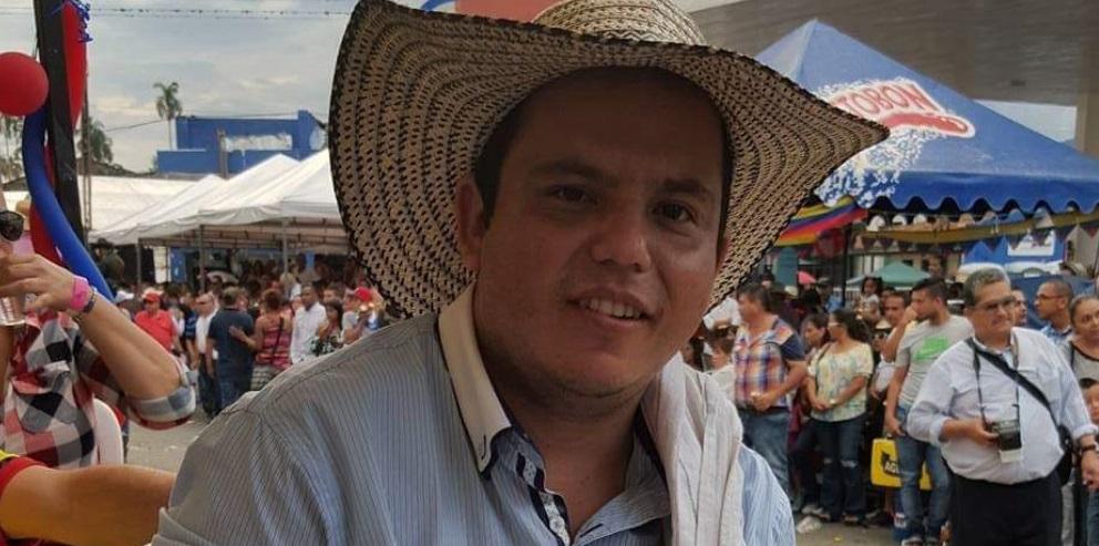 Muerte para un funcionario de la Alcaldía de San Pedro, Valle; y machete para un concejal de Guacarí