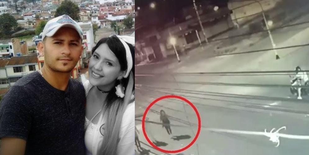 Fiscalía pide cerrar caso del imitador de Pipe Bueno, acusado de homicidio