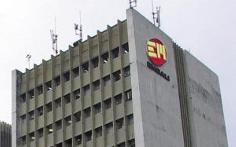 Emcali, entre las tres empresas de la región con mayores ingresos durante 2018
