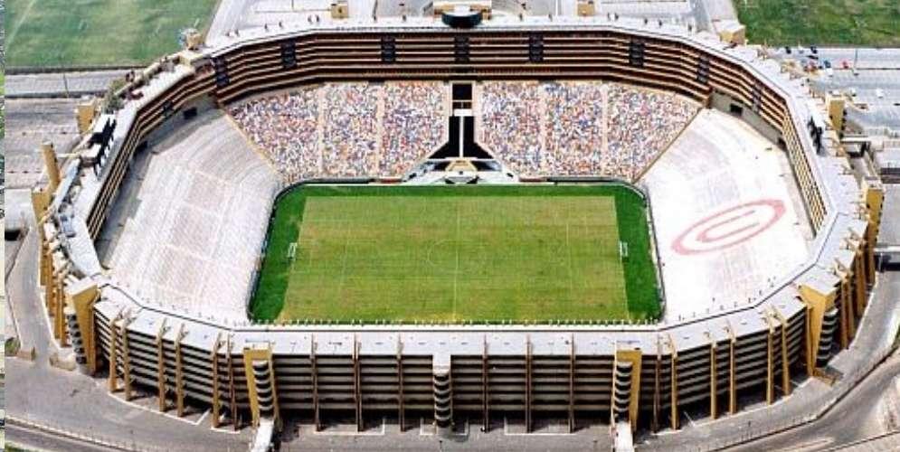¡OFICIAL! La Conmebol confirmó la sede de la final de la Libertadores