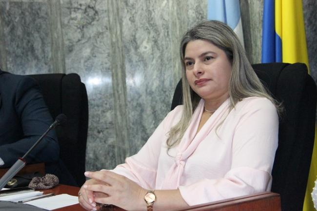 Concejales de Cali recibirán este lunes los primeros informes de empalme que recibió el gobierno Ospina
