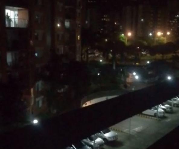 VIDEO: Los caleños se llenan de esperanza frente a la cuarentena