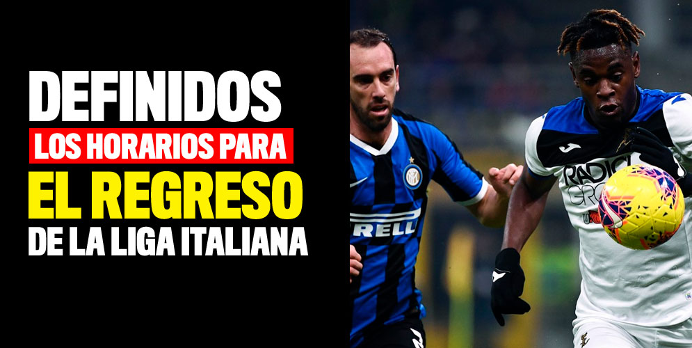 2 Liga Italien