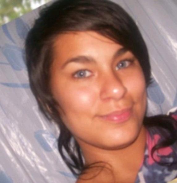 Investigan feminicidio de Cherryl Michelt en Yumbo