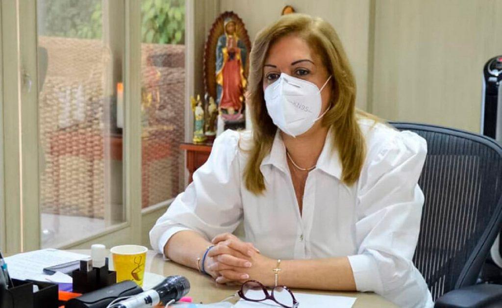 ¿Qué es y cómo se trata el cáncer diagnosticado a Clara Luz?
