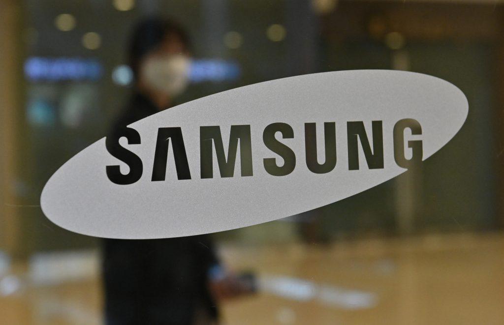 Muere el presidente de Samsung, Lee Kun-hee