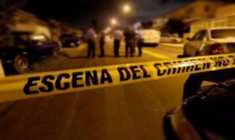 Los homicidios ocurrieron en diferentes sectores de Cali.