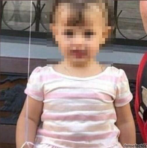 Encuentran muerta a menor desaparecida en Rionegro
