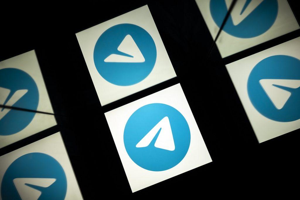 Telegram bate récord usuarios tras nuevas reglas de WhatsApp