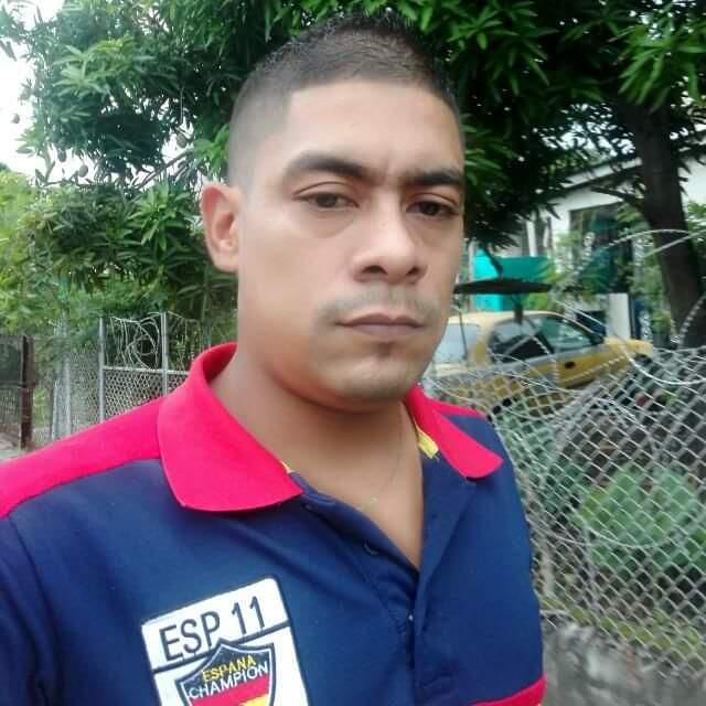 Gildardo, asesinado barrio La Ventura en Buga