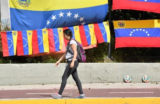 ¡Menos de dos mil pesos! Venezuela emitió nuevo billete de 1 millón de bolívares