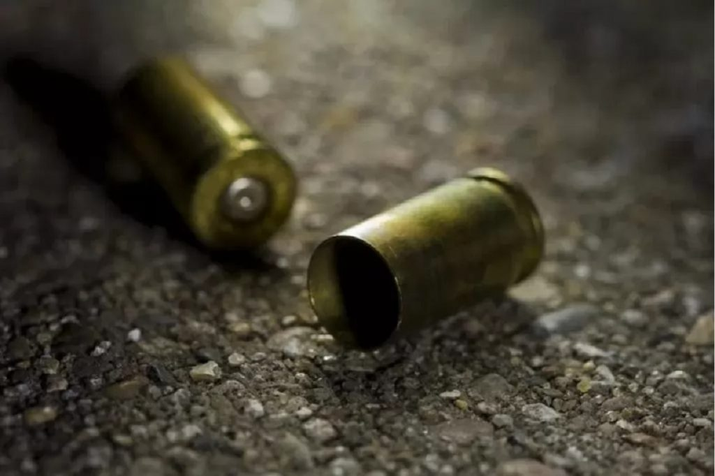 Cuarto muertes violentas dejó este viernes en Cali