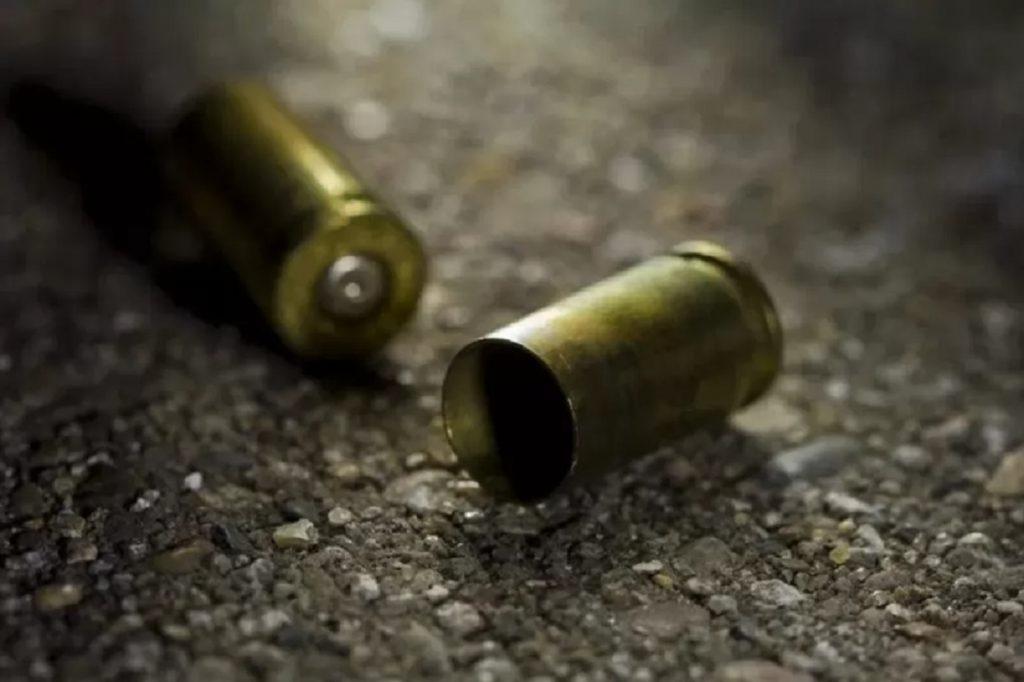 Iglesia católica propone desarme barrial en honor a la pequeña Celeste