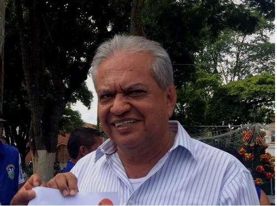 Exalcalde de Jamundí imputado por presuntas irregularidades en un contrato