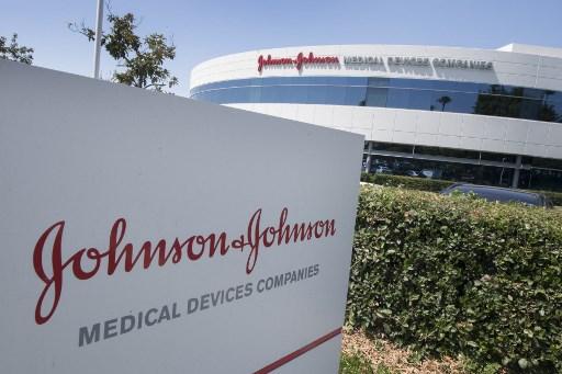 Recomiendan pausar uso de vacuna de Johnson & Johnson