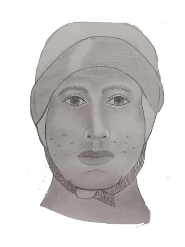 Revelan retratos hablados de implicados en atentado a Duque