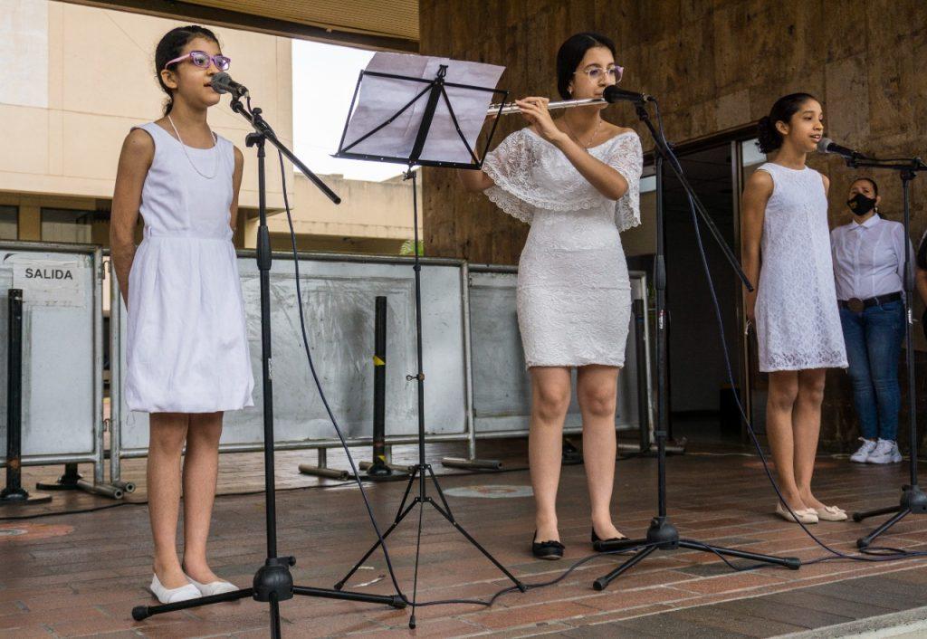 Anuncian apoyos para reactivar sector cultural en Palmira