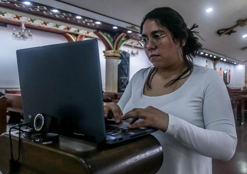 Internet ahora será un servicio público esencial, conozca los beneficios