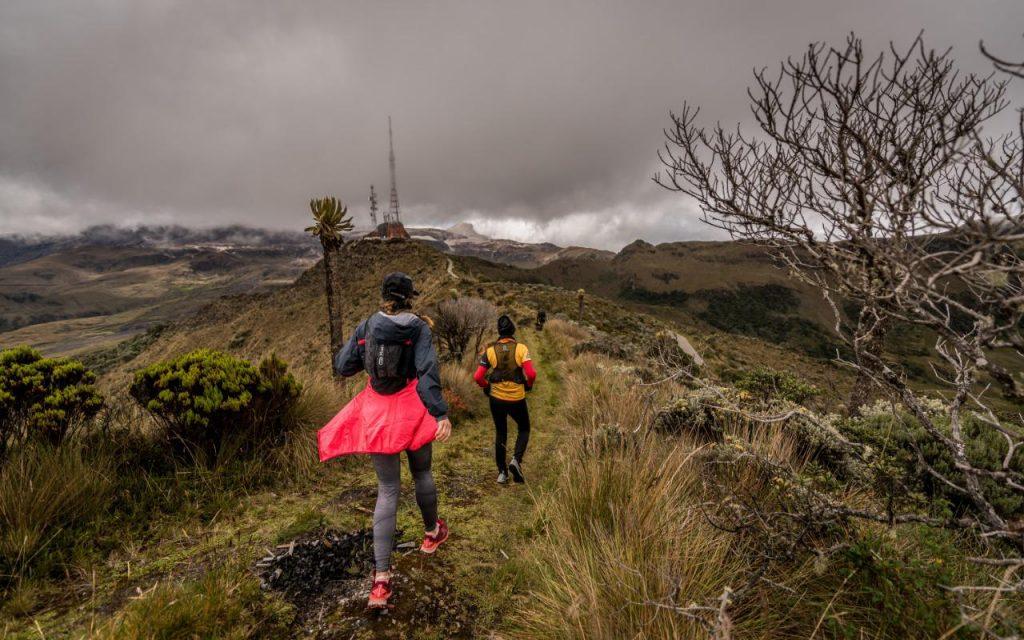 El Festival de la Montaña regresa recargado para el 2021