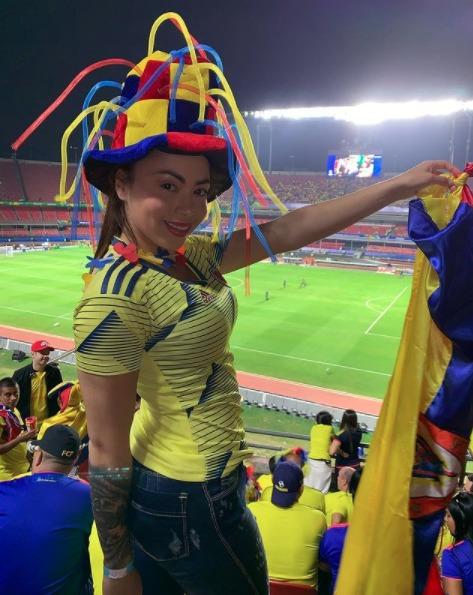 Conozca, paso a paso, las razones de la sentencia contra 'Epa Colombia'