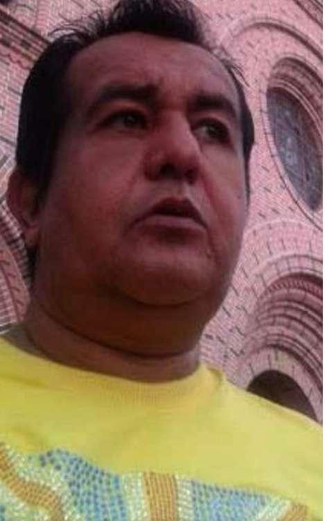 Gremio periodístico dará el último adiós a Luis Alfonso Salazar