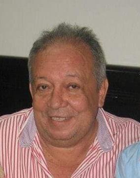 Gil y Raúl Arias eran el padre e hijo asesinados en el barrio Sucre