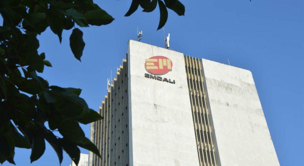 Rechazan ataques contra el presidente del sindicato de Emcali